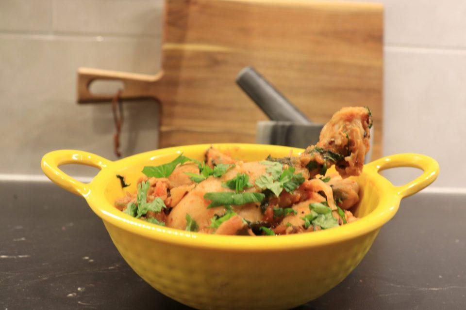 Spicy Chicken | Indian Spicy chicken recipes | Easy spicy chicken recipe | Easy Hot and Spicy chicken